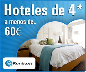 rmb-hoteles-td-300x250