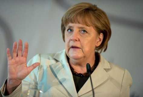 minijobs-destruyen-empleo-alemania-L-jxOSoQ