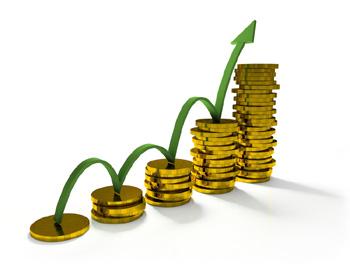 economia_crecimiento-economia-española-España-economia-crecimiento