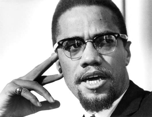 nm_malcolm_x_081104_ssh