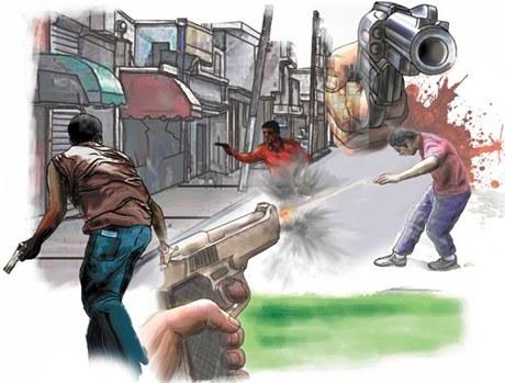 22398-VIOLENCIA