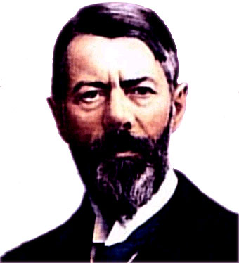 henri fayol vs max weber Check out our top free essays on henri fayol vs mintzberg to help you write henri fayol b) max weber c) frederick winslow taylor d) adam smith 9 which of the max weber frederick taylor abraham maslow henri fayol question 38 1 points all of the following are.