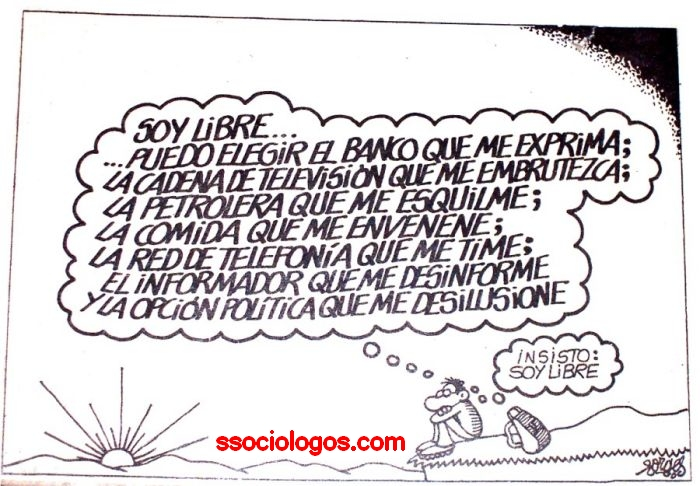 chiste004-forges-soy_libre