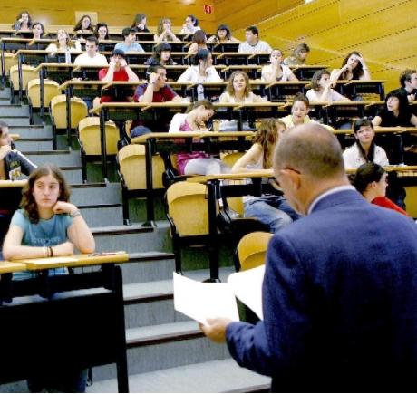 bienestar-universitario-de-la-universidad