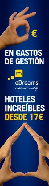 edreams hoteles 17