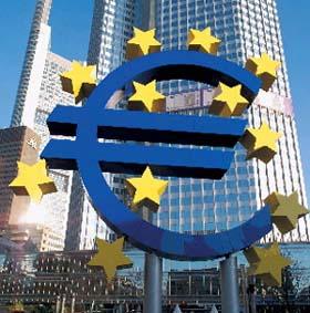 economía-en-europa