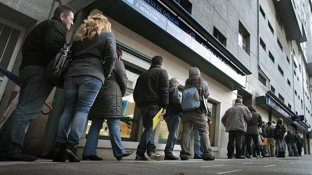 mujeres-desempleo-crisis--644x362