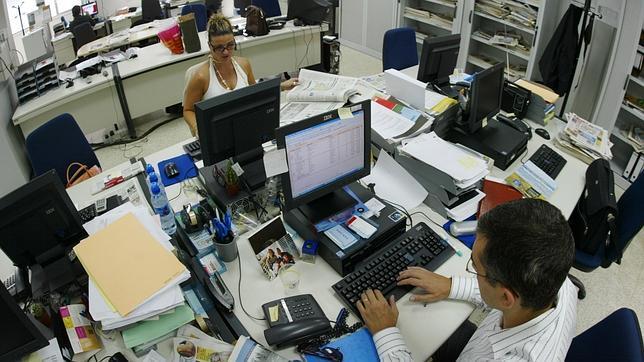 mujeres-trabajo-cobran-menos--644x362