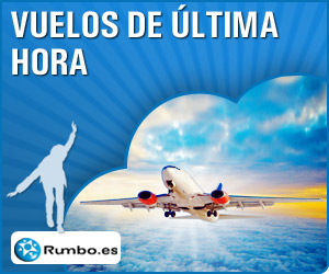 rmbes-300x250-td-viajesVac