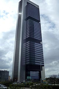 2012-10-05_crisis-latinoamericana2
