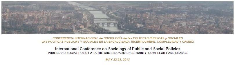 internacional conferencia