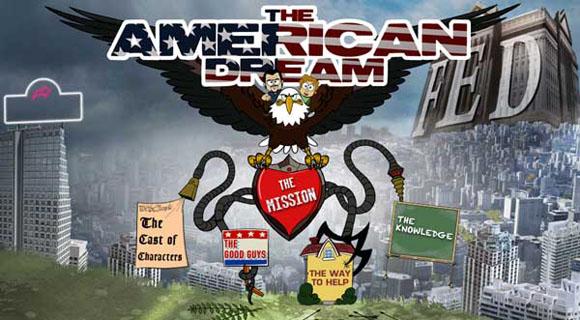 _american_dream_El+sueño+americano