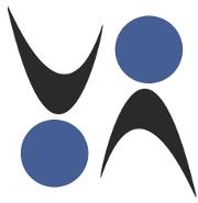 congreso-uruguayo-sociologia-2013
