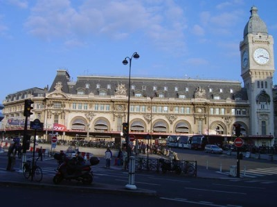 La-gare-de-Lyon-Paris0039