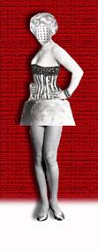 ls-minifalda