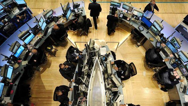 Wall-Street-sigue-batiendo-records_EDIIMA20130307_0480_4