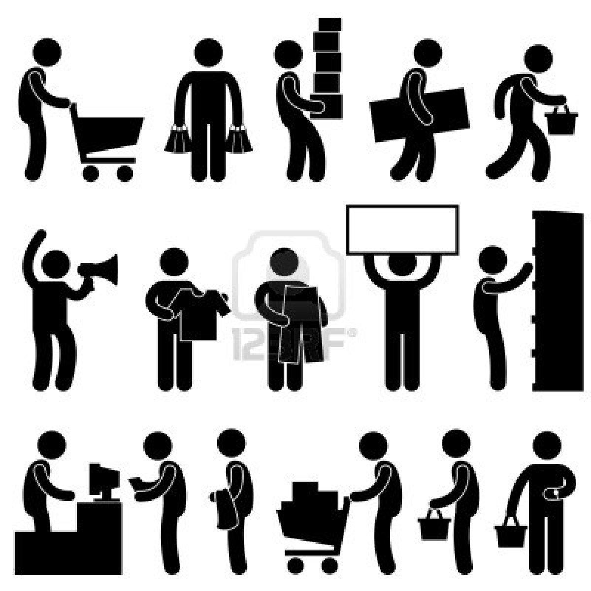10475716-hombre-gente-comprando-carro-mercado-por-menor-venta-cola