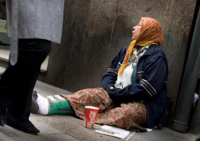 pobreza-290413-getty_0_0.columnas_8
