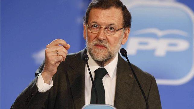 Congreso-debate-Rajoy-comparece-Barcenas_EDIIMA20130122_0025_4