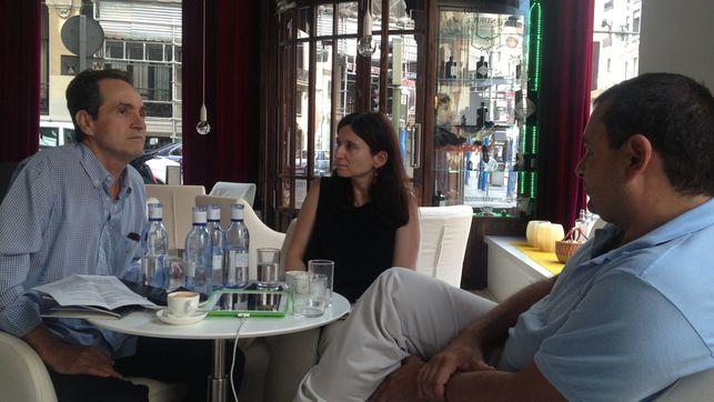 Conversacion-Carles-Casajuana-Ignacio-Sanchez-Cuenca_EDIIMA20130811_0235_13