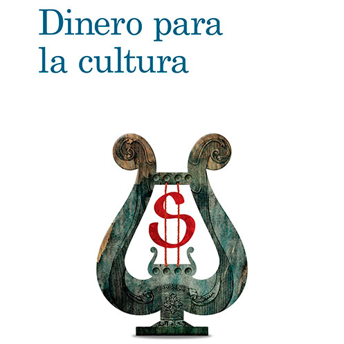 DineroParaLaCultura-Home