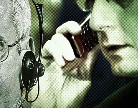 Cómo-se-realiza-el-espionaje-telefónico