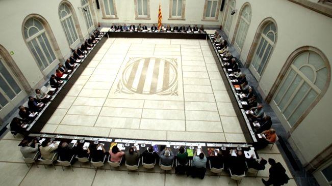 Entitats-Nacional-Decidir-MANOLO-GARCIA_ARAIMA20130626_0135_28