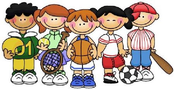 sociología del deporte 2