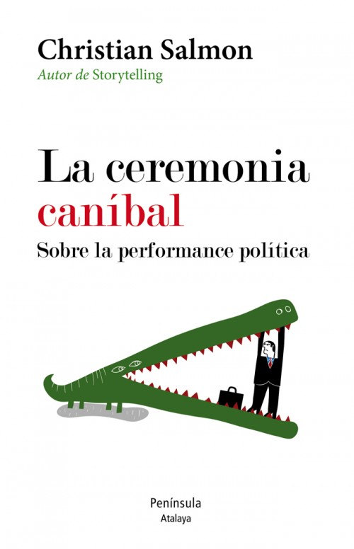Portada-ceremonia-Peninsula-Christian-Salmon_EDIIMA20131018_0138_1
