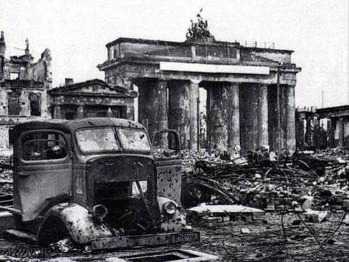 berlin-ruinen