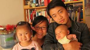 familiaschinas