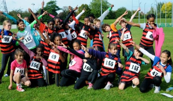 herne-hill-harriers-half-term-kids-athletics-training