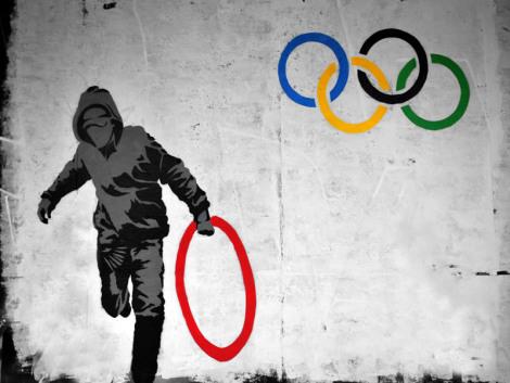 olimpiadas turismo impacto real