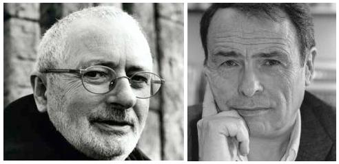 te pb Entrevista Pierre Bourdieu y Terry Eagleton: Doxa y vida ordinaria   ¿Qué significa hablar?