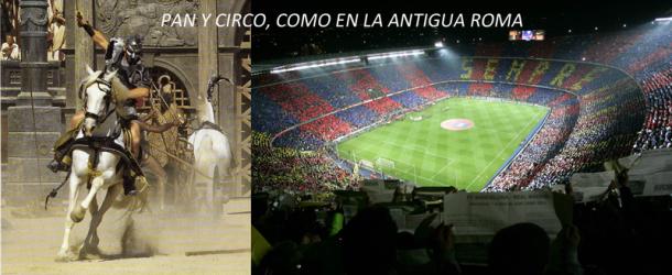 Pan_Circo_FUTBOL